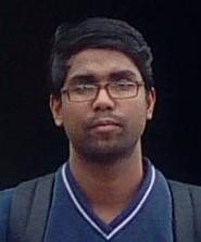 মদিরাক্ষী সিরিজ : রাবাত রেজা নূর