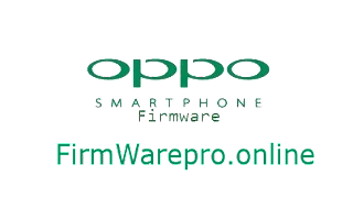 Oppo Mirror 3 3001 Stock Firmware ROM