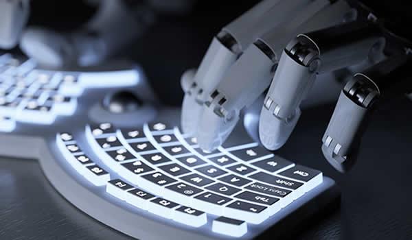Microsoft abre curso gratuito para criação de chatbots