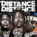 Audio:Jay Rox Ft. Rayvanny & AY-Distance Remix:Download