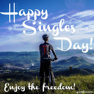 happy singles day 2019 images wishes free download