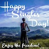 Happy Singles Day Images Wishes 2019 Free Download