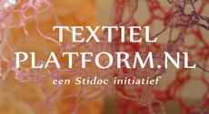 Textielplatform