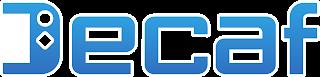 EmuCR: Decaf