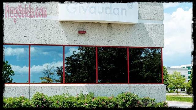 جيفودان السويسرية تستحوذ على Ungerer  الأمريكية المتخصصة في صناعة العطور والنكهات