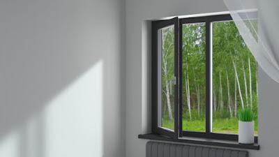 ısı cam sistemleri nedir