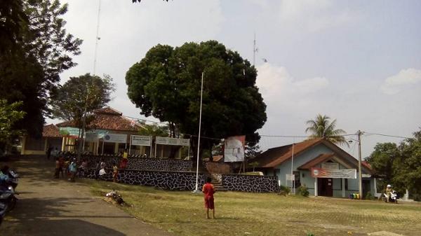 Tempat wisata Bandung Barat