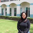 Transform your potential in to success at Middlesex University Dubai