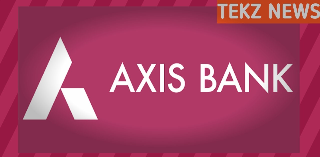 AXIS BANK EASY ACCESS FULL POWER DIGITAL ACCOUNT | PRIME FULL POWER DIGITAL ACCOUNT : Features, Benefits
