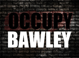 The 2011 Bawley 100