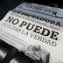 Nicaragua: La Prensa deja de circular por retención de insumos