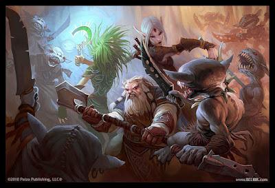 https://belibr.deviantart.com/art/Goblin-ambush-170247050