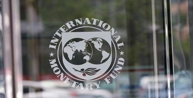 Χρέος και μεταρρυθμίσεις συζητήθηκαν στη συνεδρίαση του ΔΝΤ για Ελλάδα