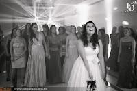 casamento com cerimônia na igreja nossa senhora do mont'serrat em porto alegre e recepção no gui olivier cocina de la madre em porto alegre organizado por fernanda dutra eventos cerimonialista em porto alegre