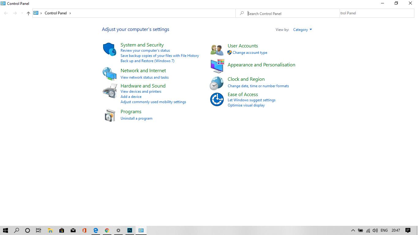 Windows 10 1909 Iso Download Winmechanics