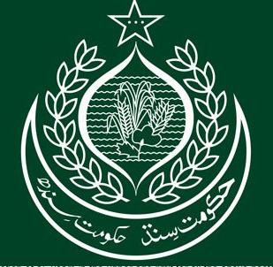 New Jobs in Revenue Department Pakistan 2021 (Age 18-35)  Jobs in Pakistan Sindh Revenue Department Karachi by www.newjobs.pk