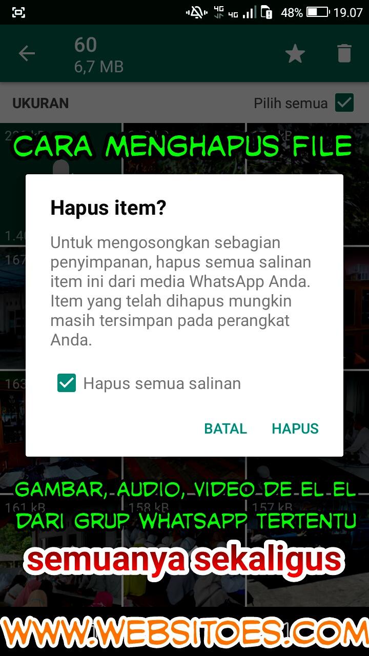 Cara-Menghapus-File-Grup-WhatsApp-Semuanya-Sekaligus