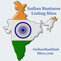 Top Free Indian Business Listing Sites List
