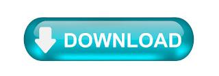 Download Looney Tunes Mod Apk 18.0.0 (Special Blow)