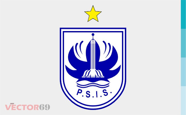 Logo PSIS Semarang - Download Vector File SVG (Scalable Vector Graphics)