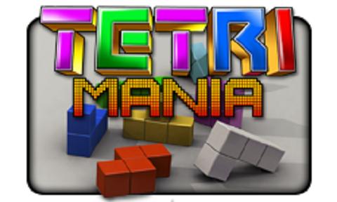 Game Tetri Mania vẫn là loại game được yêu thích bởi sự hấp dẫn của nó