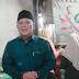Cegah Virus Corona, Kang Jimmy Imbau Warga Harus Rajin Wudhu