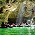11 Kawasan Wisata Di Jogja Yang Wajib Kau Kunjungi