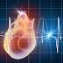 Awas Gangguan Irama Pada Jantung!, Bisa Sampai Sebabkan Kematian