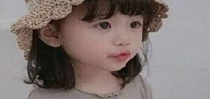 3살 키즈 모델 딸 발로 찬 엄마