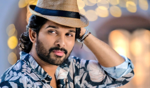 Top 10 Allu Arjun Movies Available Online for Free