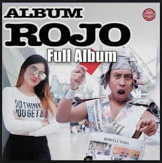 Lagu Nella Kharisma Album Album Rojo