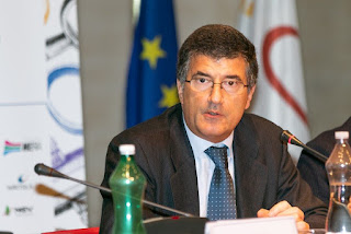 Ship recycling - Confitarma: ampliare l'elenco UE