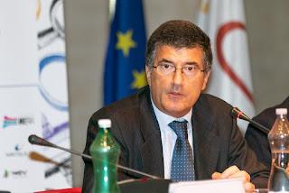 Ship recycling - Confitarma: ampliare l'elenco UE