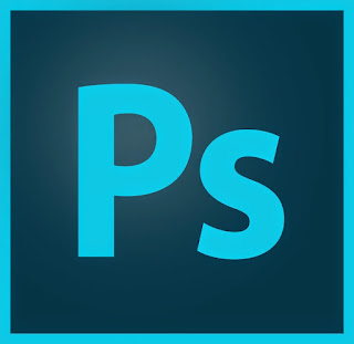 برنامج تصميم الصور والكتابه عليها للاندرويد