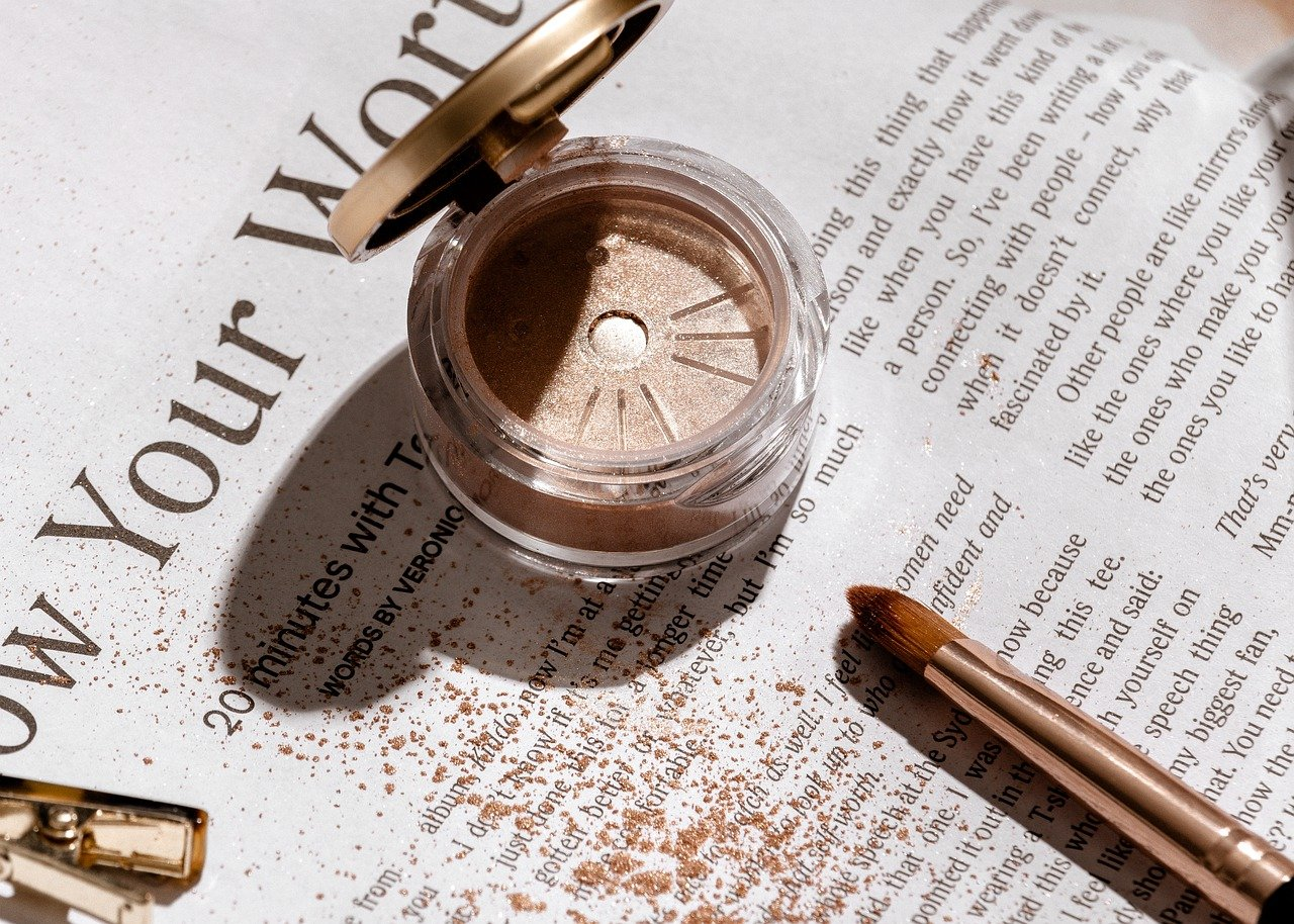6 Ways To Earn In The Beauty and Fashion Industry