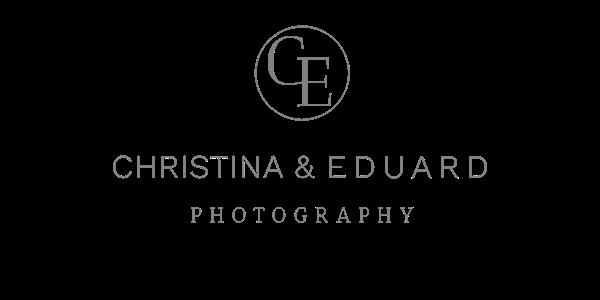 Christina und Eduard Photography