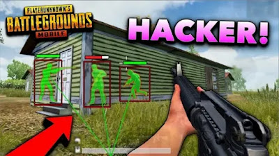 How To Report Hackers In PUBG Mobile