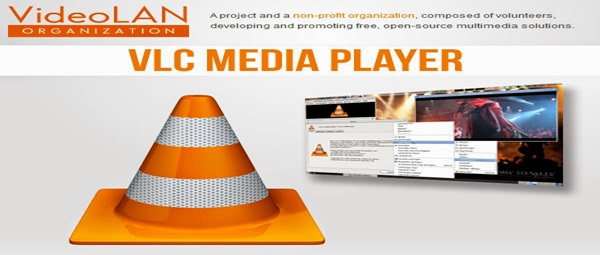 تحميل برنامج vlc media player