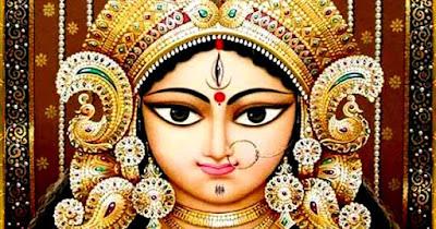 hindu-deity-devi-aditi-story-in-hindi