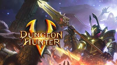 dungeon-hunter-5-v311e-download-game