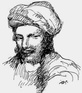 Kisah Abu Nawas Tugas Mustahil