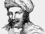Kisah Abu Nawas melarang Ruku' dan Sujud