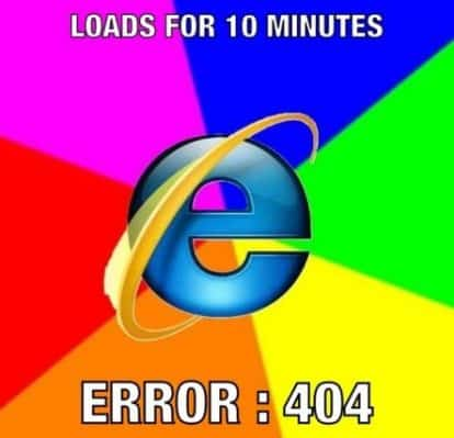 when-interent-explorer-shows-error-404