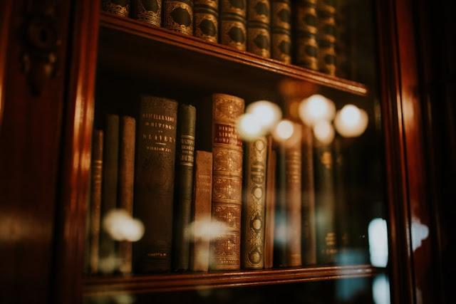 61 Best Law Blog Names
