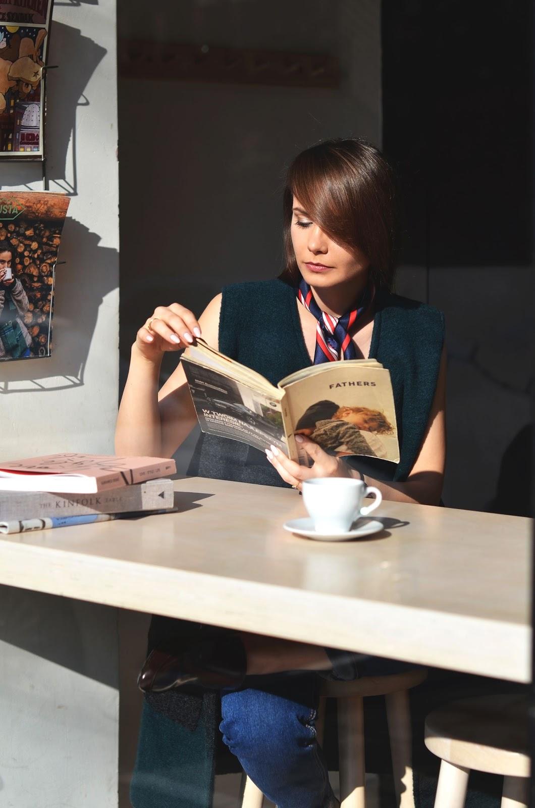 cel | marzenia | sens życia | kawiarnia krakow | massolit