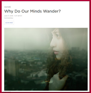 http://www.npr.org/sections/13.7/2016/06/17/481977405/why-do-our-minds-wander