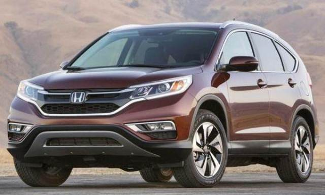 honda crv 7 places le honda cr v s 39 annonce avec 7 places en asie honda cr v hybride et 7. Black Bedroom Furniture Sets. Home Design Ideas