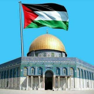 بتصويت الامارات والسودان.. الأمم المتحدة تعتمد 7 قرارات لصالح القضية الفلسطينية ضد اسرائيل