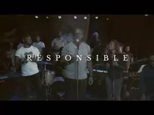 Lyrics: Freke Umoh Responsible Lyrics