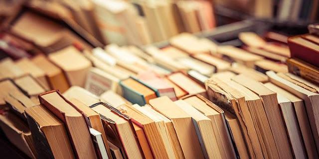 Εκστρατεία δημιουργίας μικρών βιβλιοθηκών στις κοινότητες του Δήμου Ερμιονίδας